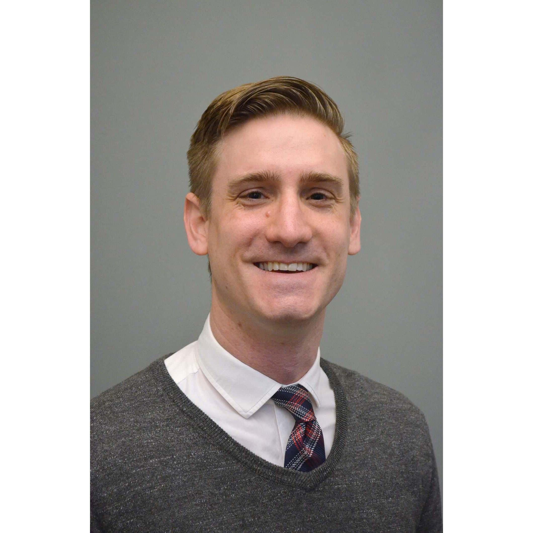 Jeremy W Mescher MD