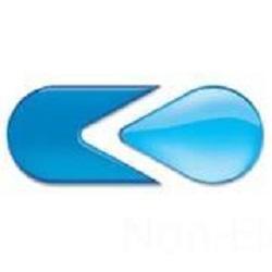 Kinetico CGC Water - Hartland, MI - Hartland, MI 48353 - (810)632-7880 | ShowMeLocal.com