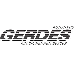 Bild zu Autohaus Gerdes GmbH in Oldenburg in Oldenburg