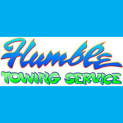 Humble Towing Service - Humble, TX - Auto Towing & Wrecking