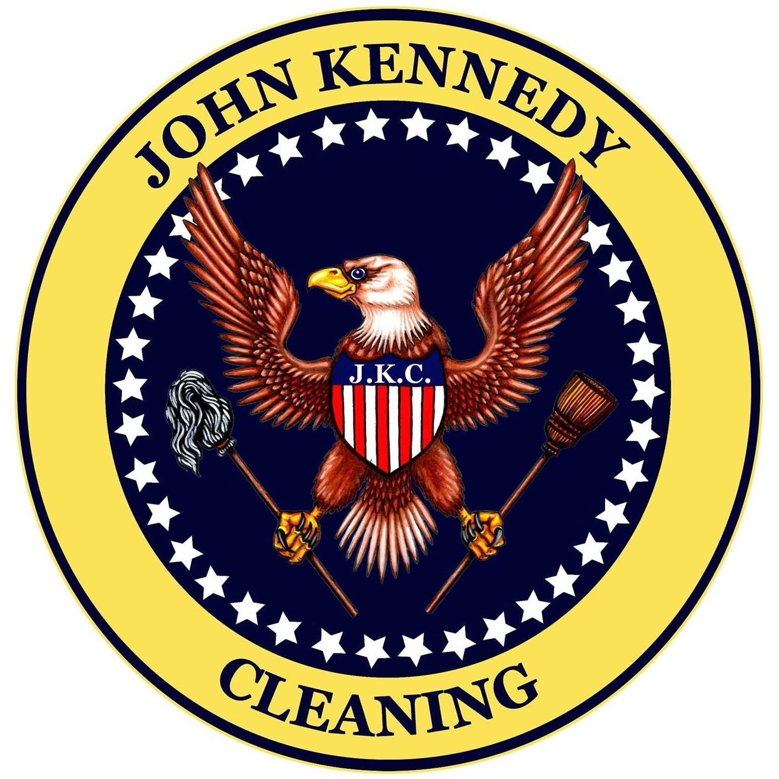 John Kennedy Cleaning, Inc. - Schwenksville, PA 19473 - (484)552-3751 | ShowMeLocal.com