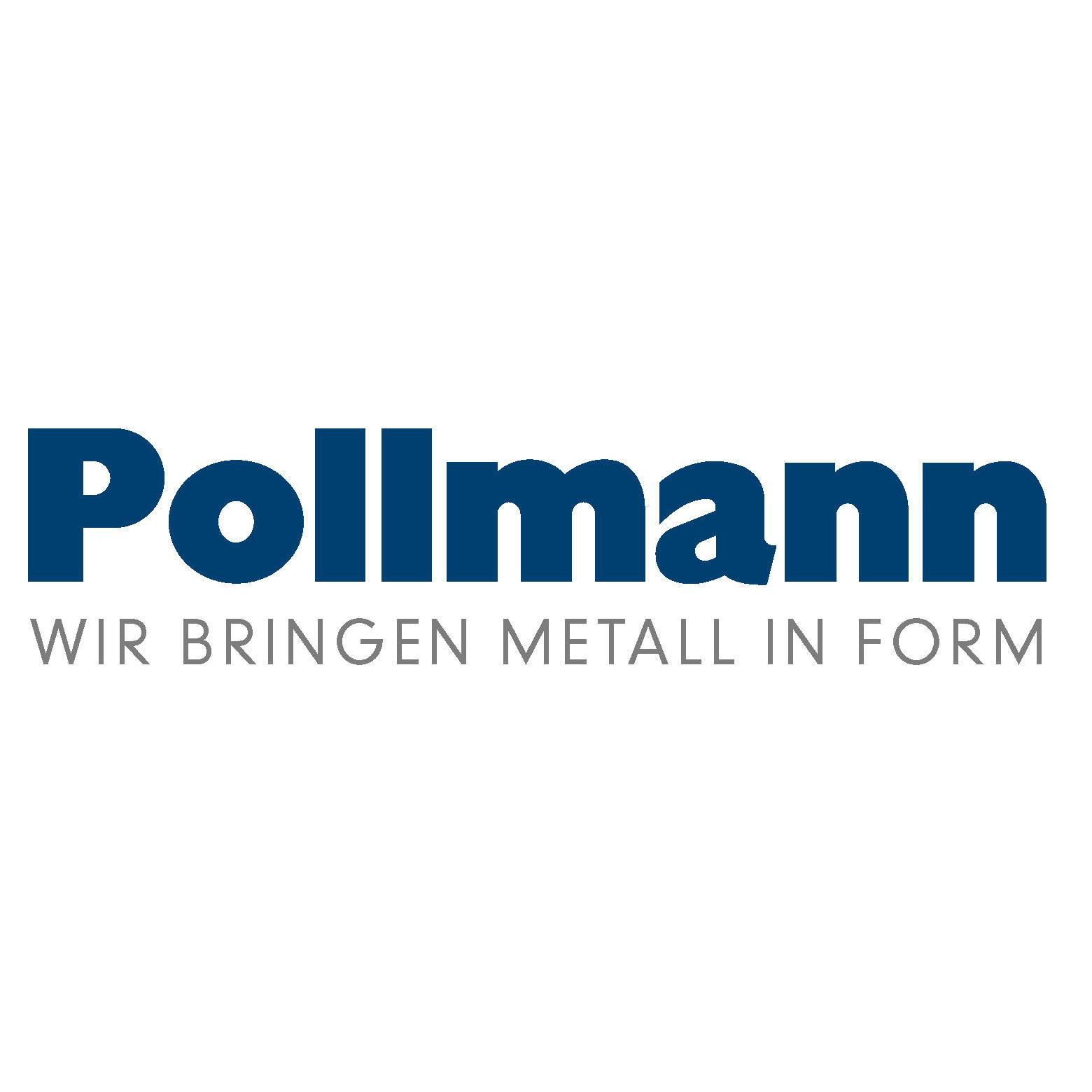 Bild zu Pollmann & Sohn GmbH & Co KG Baubeschläge in Kierspe