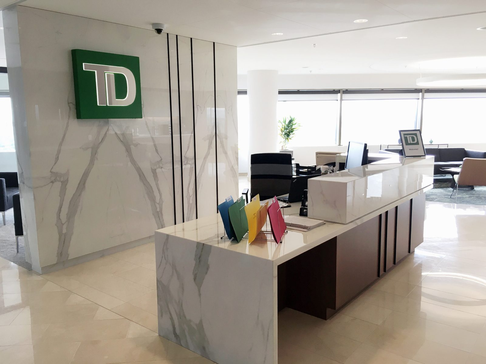 TD Wealth Private Investment Advice - Winnipeg, MB R3C 3Z3 - (204)988-2748 | ShowMeLocal.com