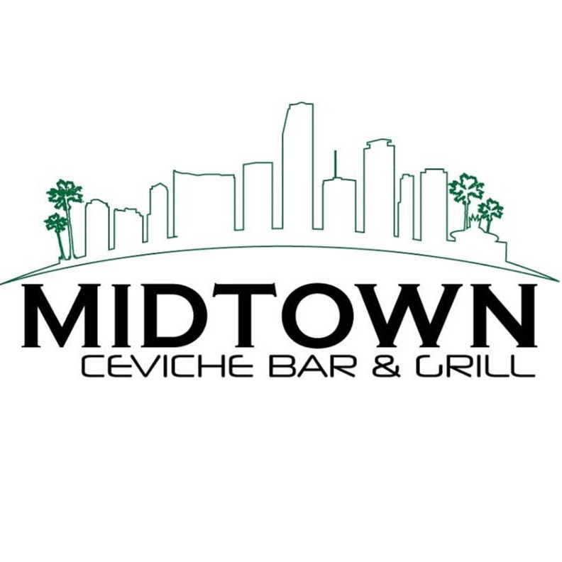 Midtown Ceviche Bar & Grill