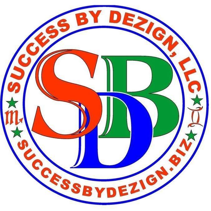 Success By Dezign, LLC