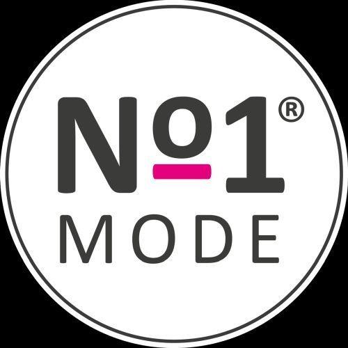 No. 1 Mode