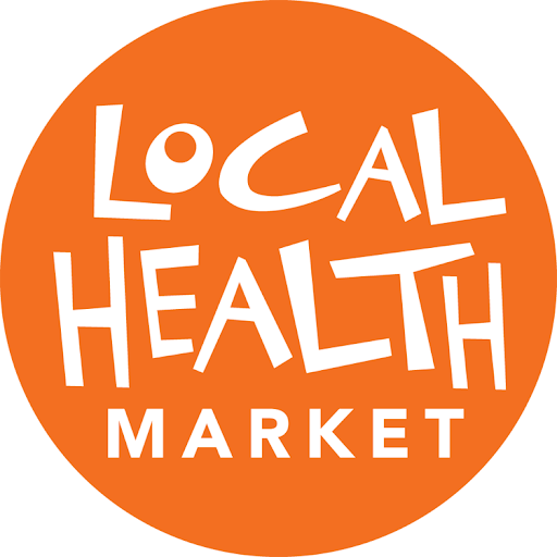 Local Health Market - San Antonio, TX - Health Food & Supplements