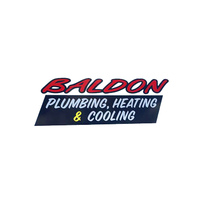 Baldon Plumbing, Heating and Cooling
