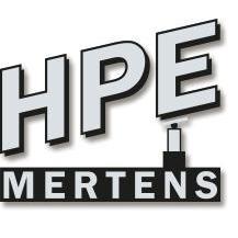 HPE Mertens GmbH