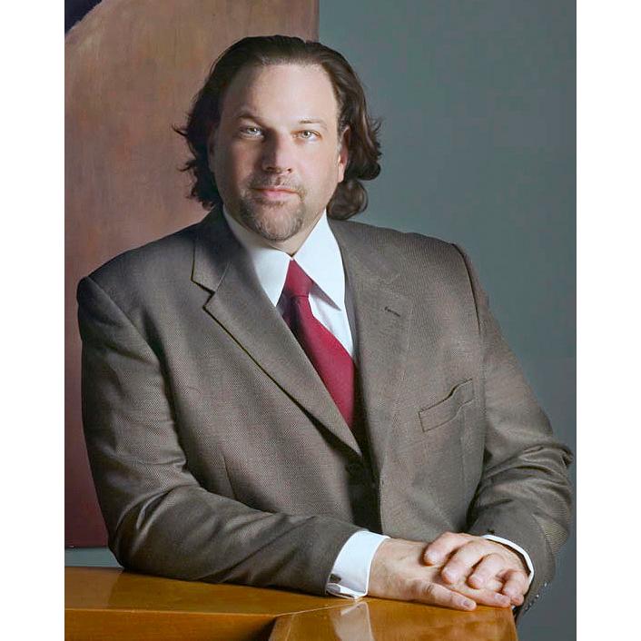 The Law Office of Glenn D. Levy - San Antonio, TX - Attorneys