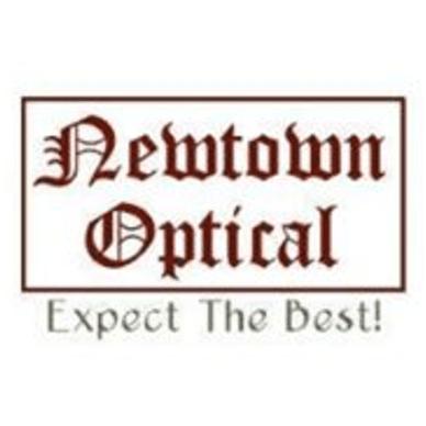 Newtown  Optical