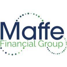 Maffe Financial Group