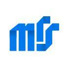 Bild zu MRS Haustechnik Service GmbH in Holzmaden
