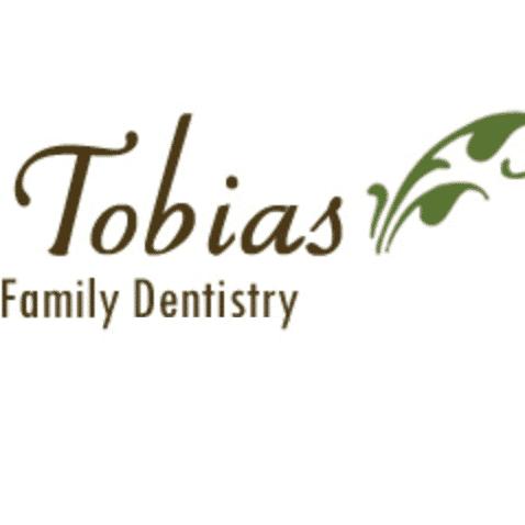 Tobias Family Dentistry