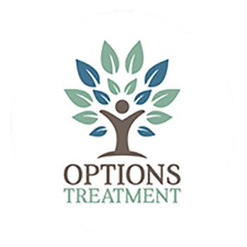 Options Treatment Center