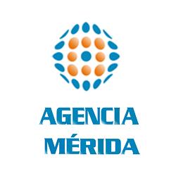 Agencia Mérida