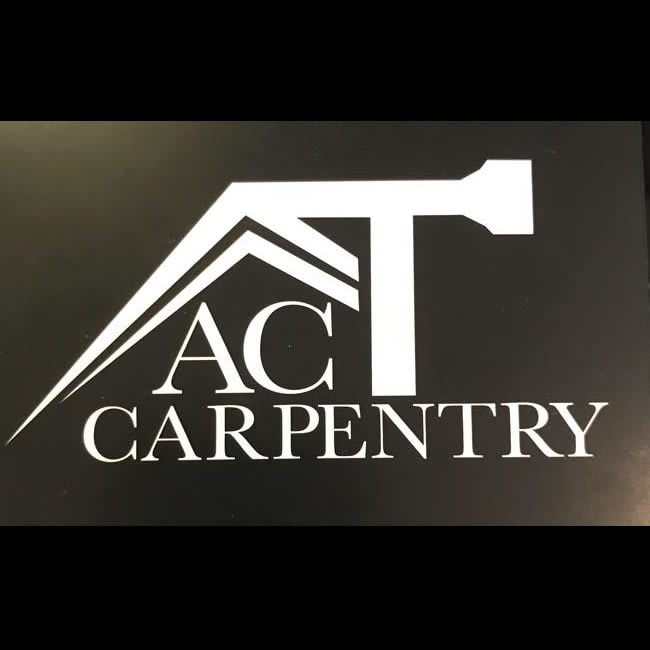 AC Carpentry - Swindon, Wiltshire SN2 2GF - 07715 293319 | ShowMeLocal.com