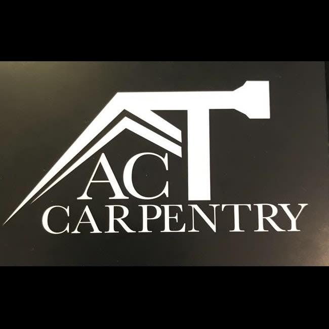 AC Carpentry - Torquay, Devon TQ2 7GD - 07715 293319 | ShowMeLocal.com