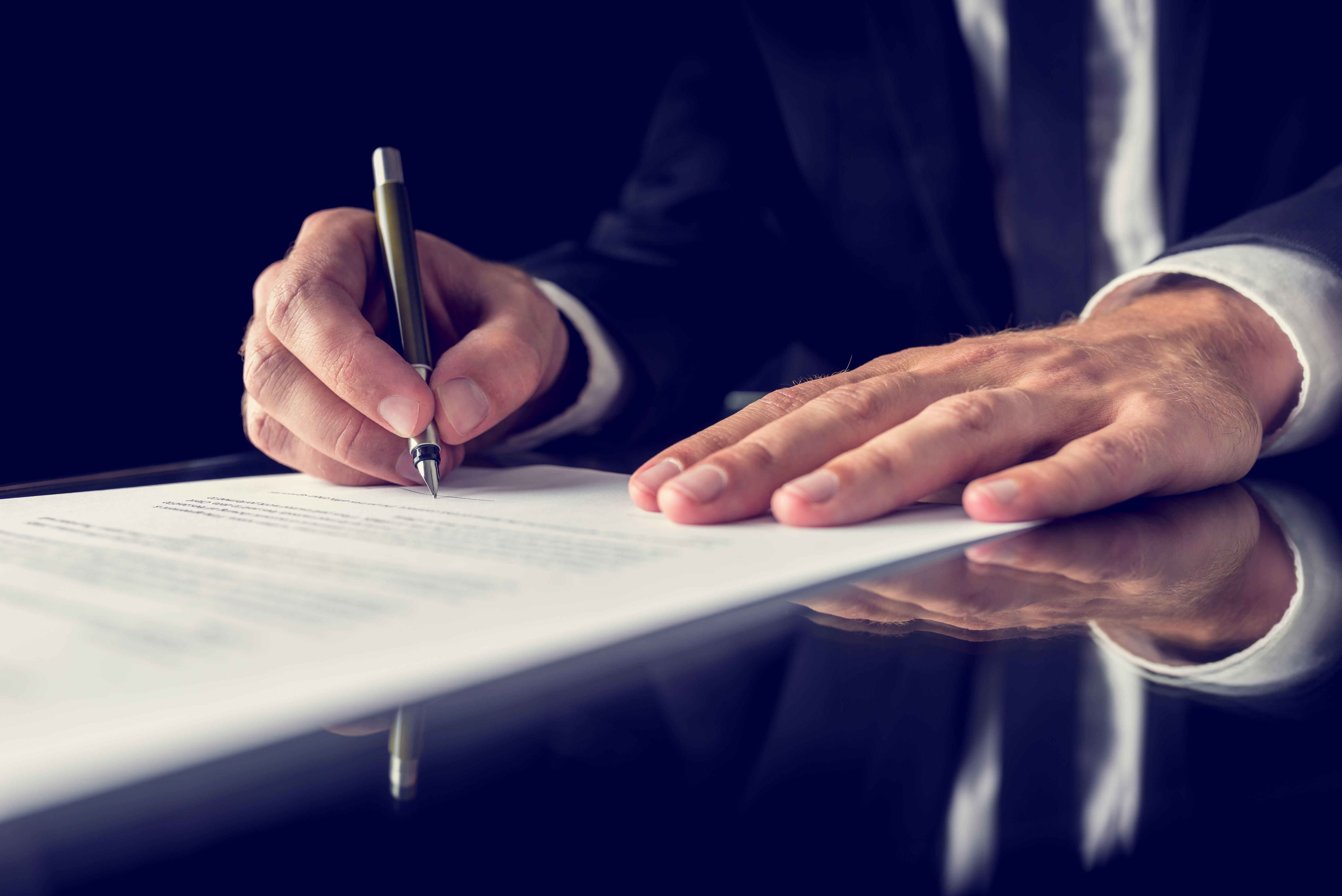 MD Notary Solutions