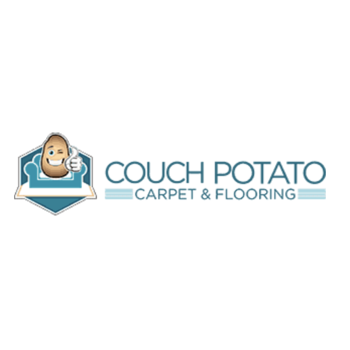 Couch Potato Carpet