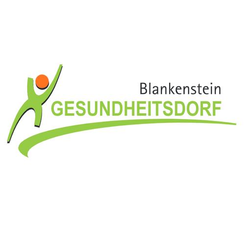 Bild zu Gesundheitsdorf vital GmbH in Hattingen an der Ruhr