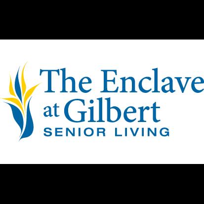 The Enclave at Gilbert Senior Living
