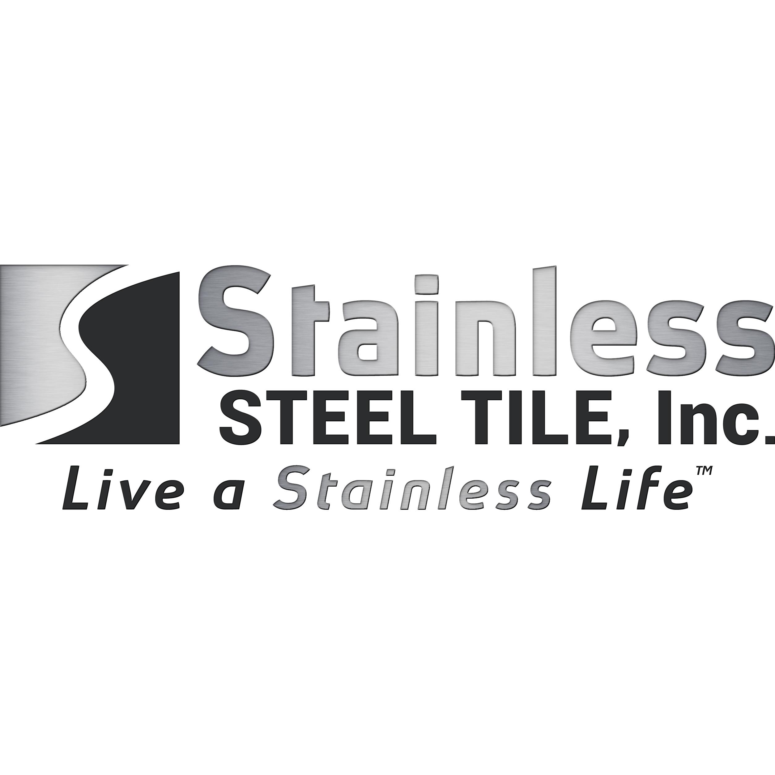 Stainless Steel Tile, Inc. - Tyrone, GA - Carpet & Floor Coverings