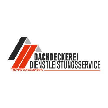Dachdeckerei & Dienstleistungsservice Thomas Schwalenberg