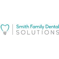 Smith Family Dental Solutions