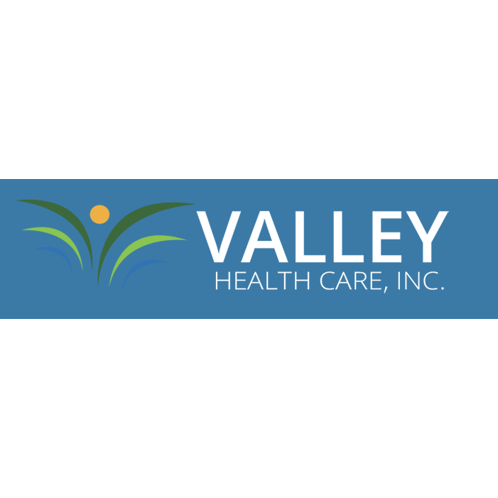 Valley Health Care