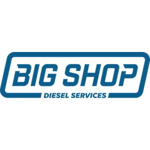 Big Shop Diesel Services - Venus, TX - Auto Body Repair & Painting