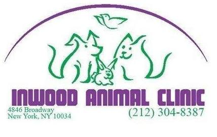Inwood Animal Clinic