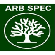 Arb-Spec Tree Surgery & Fencing - Seaham, Durham SR7 7XA - 07930 356940   ShowMeLocal.com