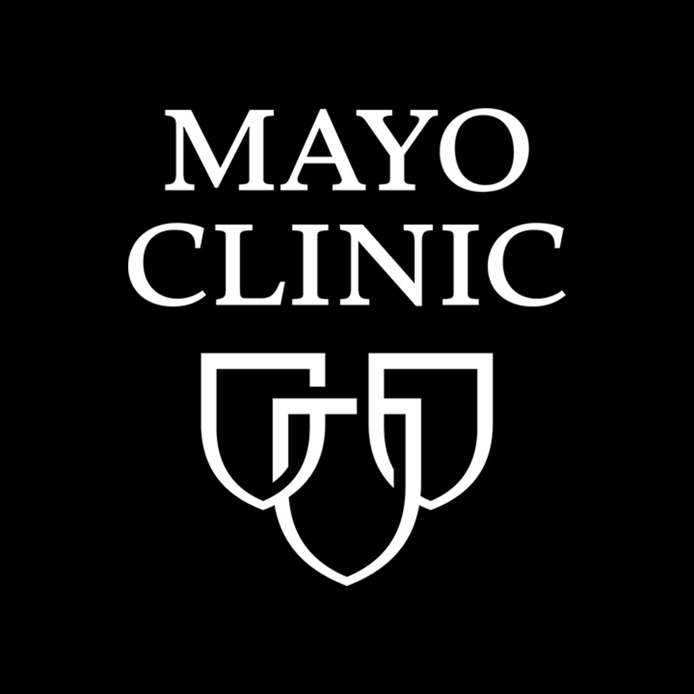 Mayo Clinic Orthopedics and Sports Medicine