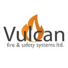 Vulcan Fire & Safety Systems Ltd