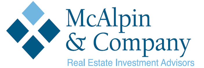 McAlpin & Company