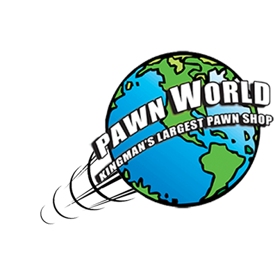 Pawn World - Northern Ave.