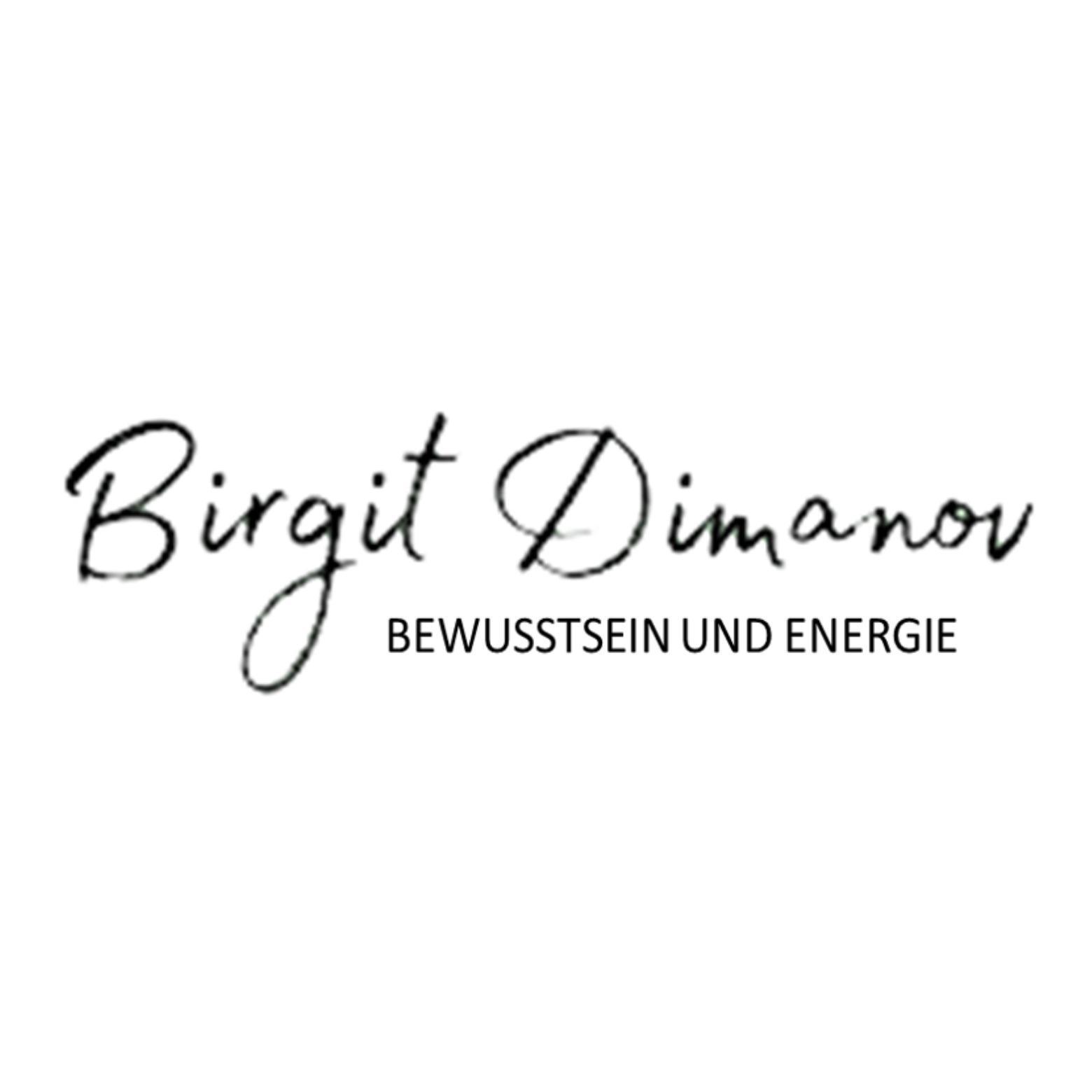 Bild zu Birgit Dimanov in Duisburg