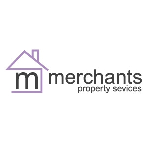 Merchant Lettings - CLOSED