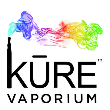 Kure Vaporium - NoDa - Charlotte, NC 28205 - (704)769-2153 | ShowMeLocal.com
