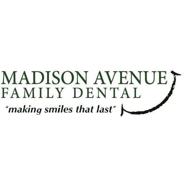 Madison Avenue Family Dental