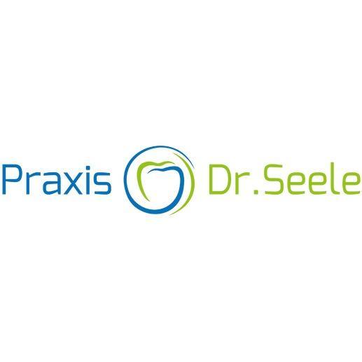 Zahnarztpraxis Dr. Joachim Seele