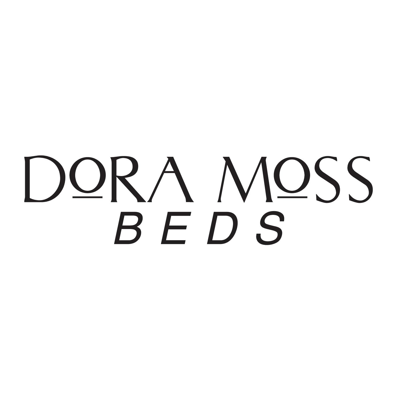 Dora Moss Beds LLC