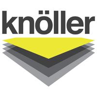 Bild zu Knöller GmbH in Nürnberg
