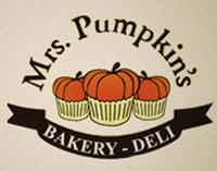 Mrs. Pumpkins Bakery Deli