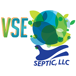 VSE Septic Services LLC