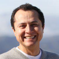 Baltazar Guzman, DDS