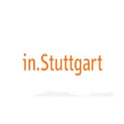 Bild zu in.Stuttgart in Stuttgart