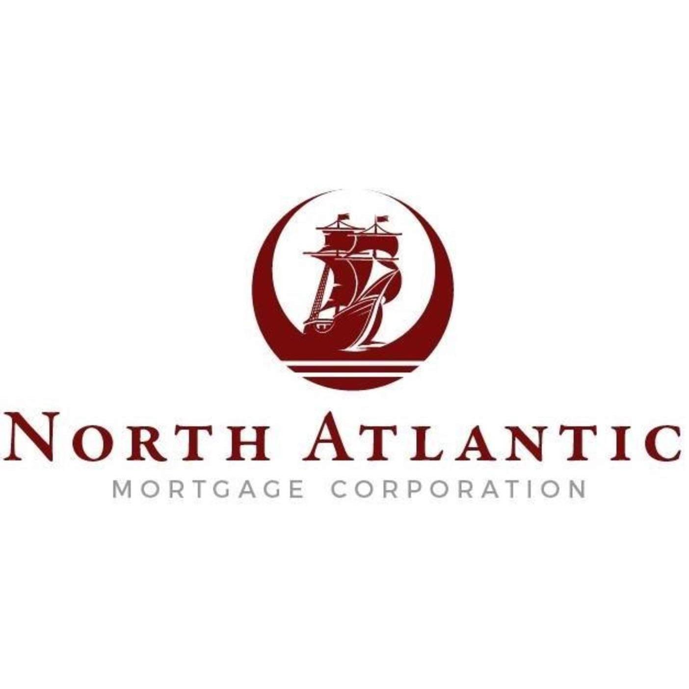North Atlantic Mortgage Corporation