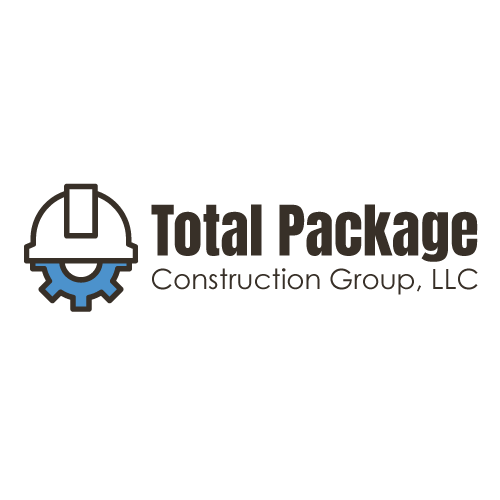Total Package Construction Group, LLC